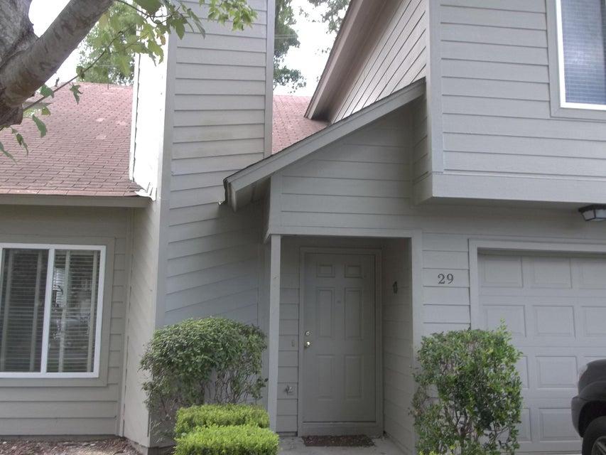 29  Maplecrest Drive Charleston, SC 29412