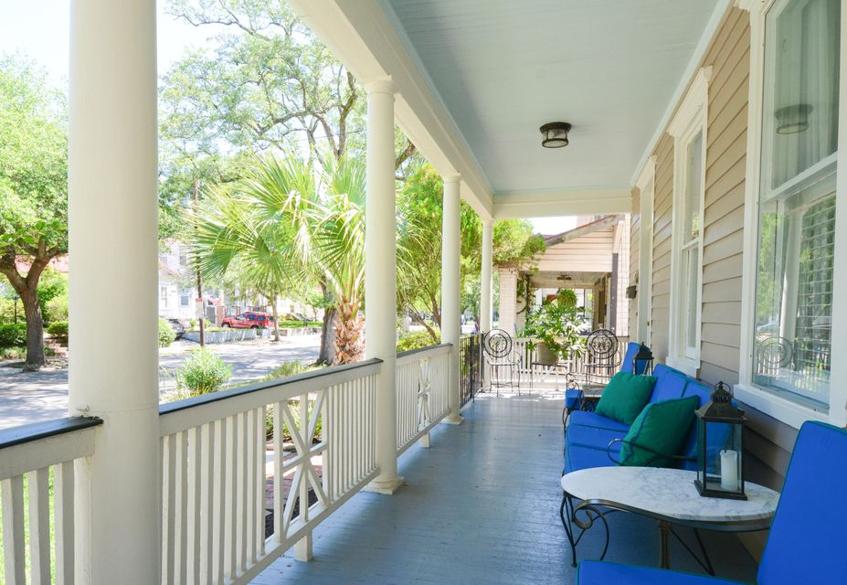 477 Huger Street, Charleston, SC 29403 - LUXURY SIMPLIFIED - photo#49