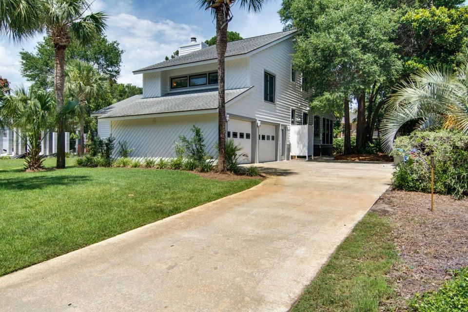 20  42ND Avenue Isle Of Palms, SC 29451
