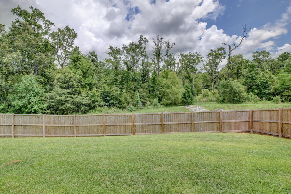 238  Urbano Lane Goose Creek, SC 29445