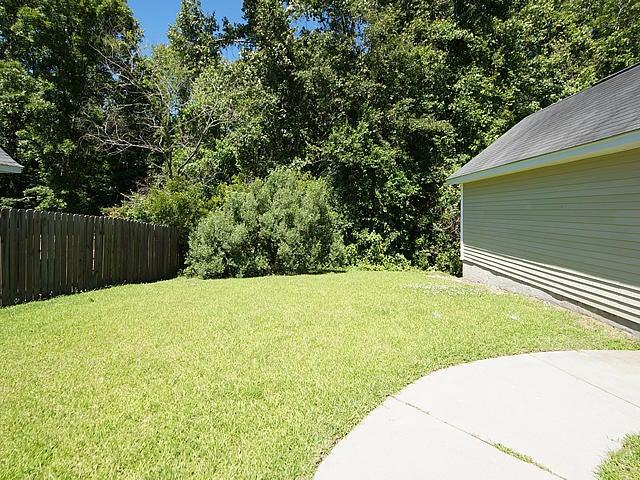 116  Cypress View Road Goose Creek, SC 29445
