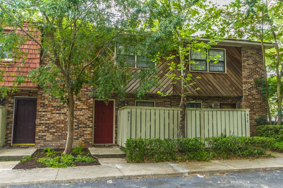 511  Saint Charles Court Charleston, SC 29407