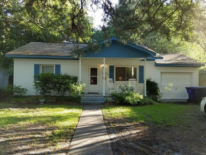 1720  Jessamine Road Charleston, SC 29407