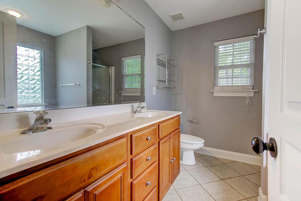 631  Stoneboro Court Charleston, SC 29412