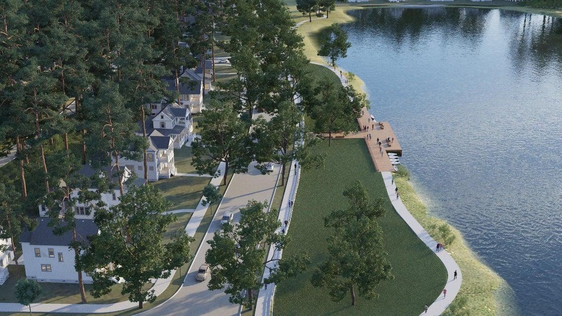 1844  Carolina Park Boulevard Mount Pleasant, SC 29466