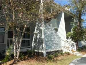 1481  Center St Mount Pleasant, SC 29464