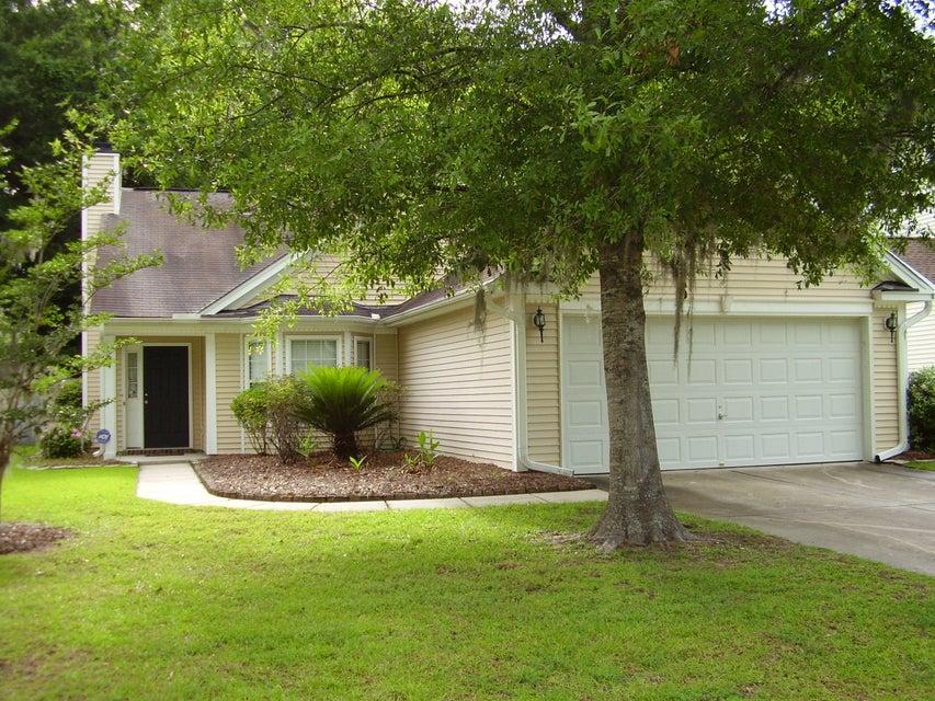 194  Sugar Magnolia Way Charleston, SC 29414