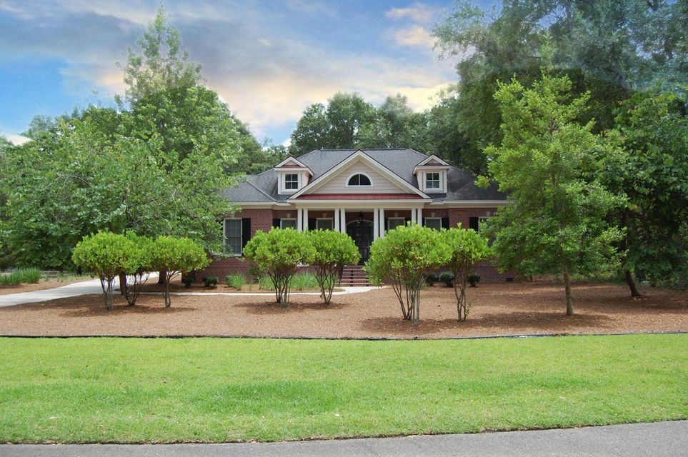 441  Elfes Field Lane Charleston, SC 29492