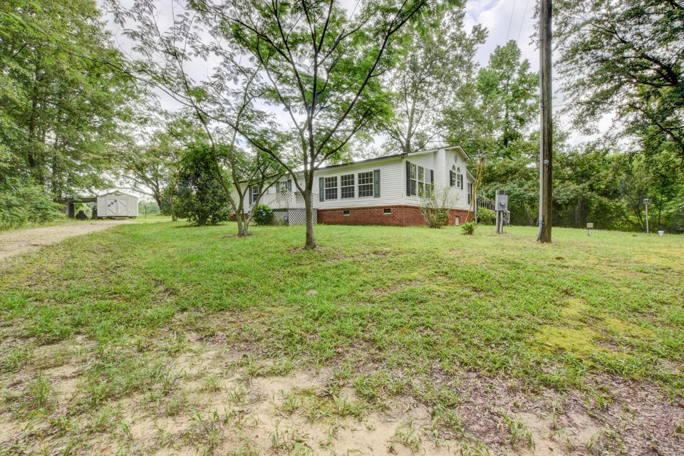 209  Water Wheel Road Ridgeville, SC 29472