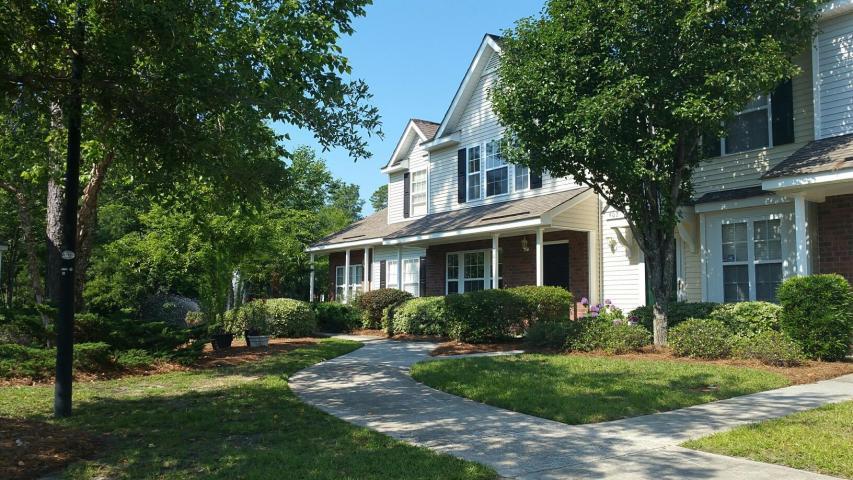 901  Elm Hall Circle Summerville, SC 29483