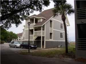 232  Little Oak Island Folly Beach, SC 29439