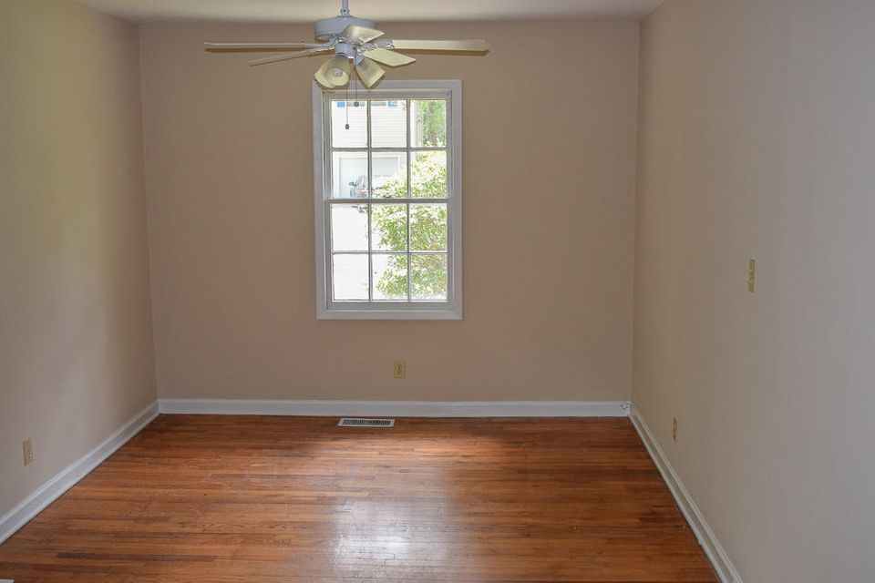 820  Bermuda Street Charleston, SC 29412