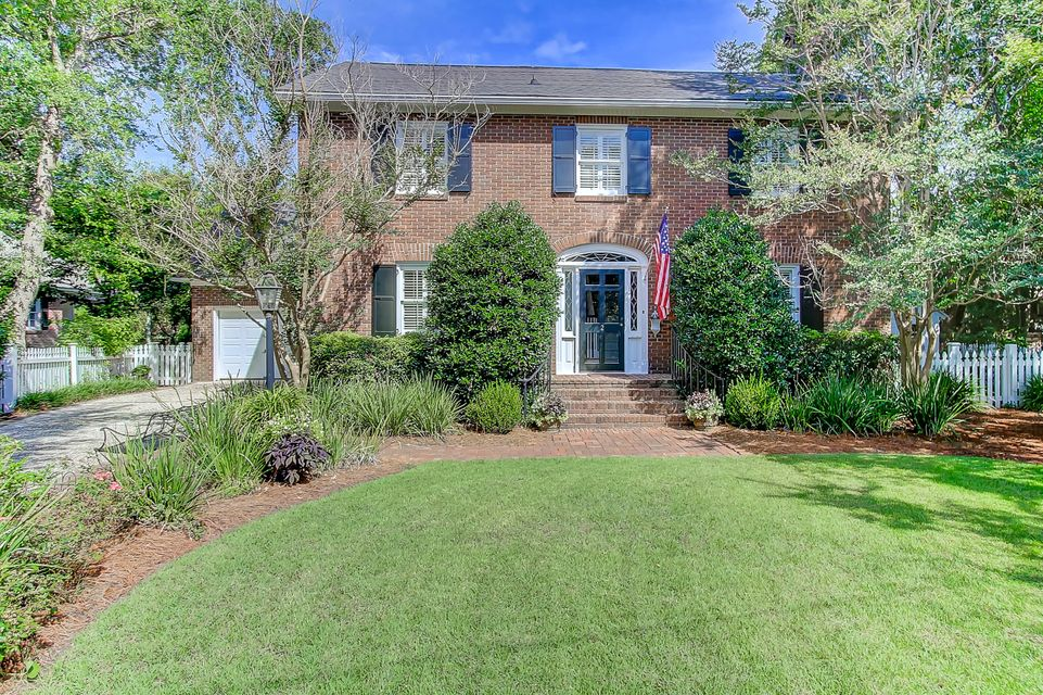 2  Pierates Cruz Mount Pleasant, SC 29464