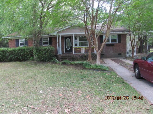 114  Ridge Road Summerville, SC 29485