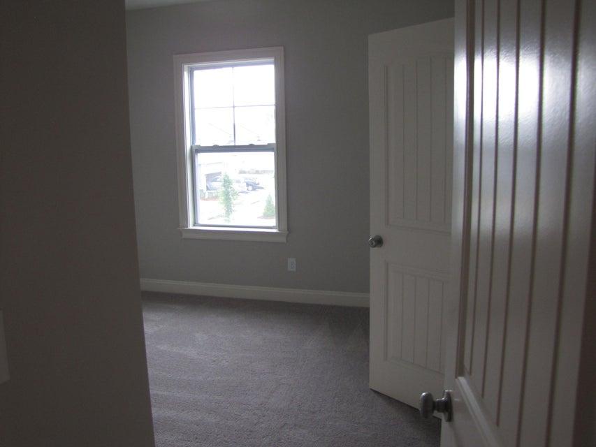 3421  Fairwater Place Mount Pleasant, SC 29466
