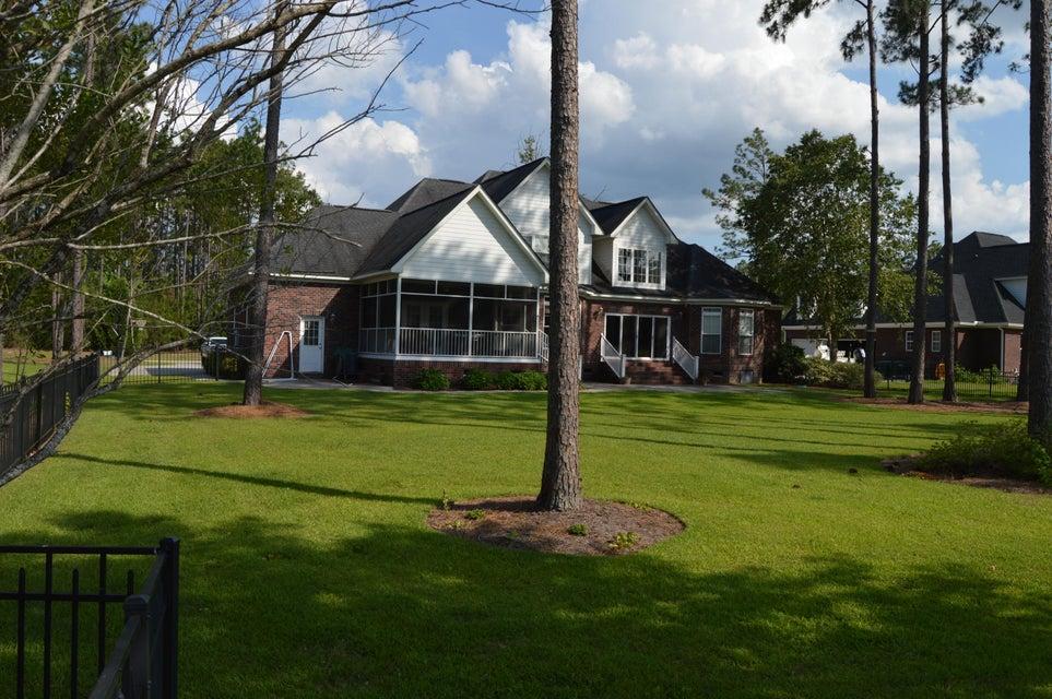 117  Pine Valley Drive Summerville, SC 29483