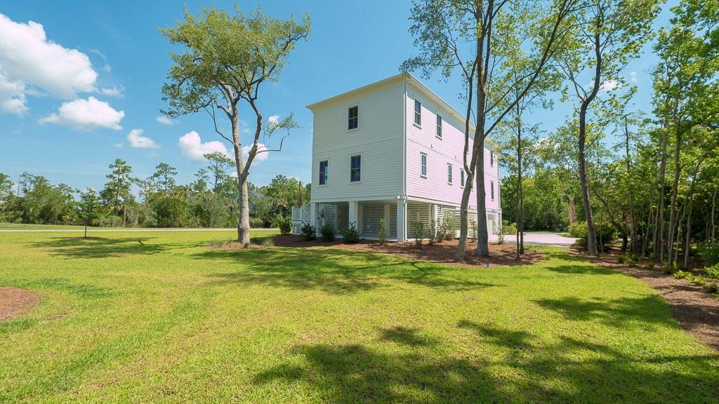 Dunes West Homes For Sale - 2717 Fountainhead, Mount Pleasant, SC - 67