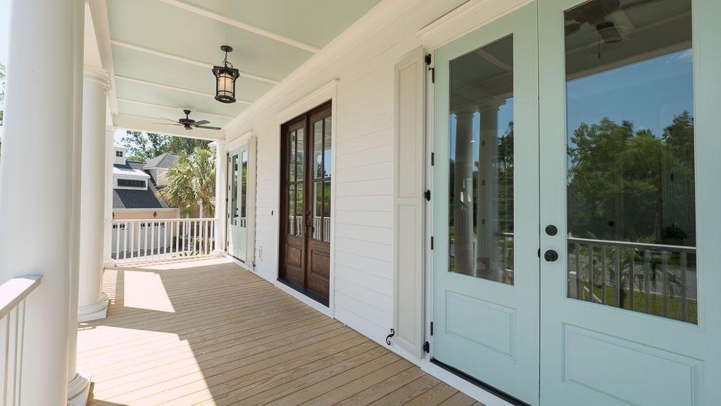 Dunes West Homes For Sale - 2717 Fountainhead, Mount Pleasant, SC - 4