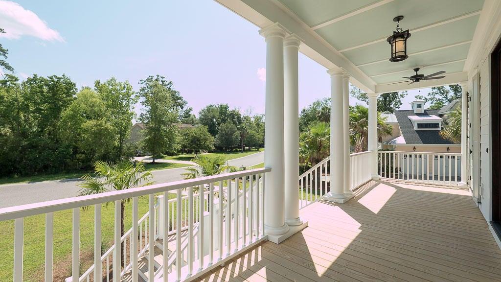 Dunes West Homes For Sale - 2717 Fountainhead, Mount Pleasant, SC - 5