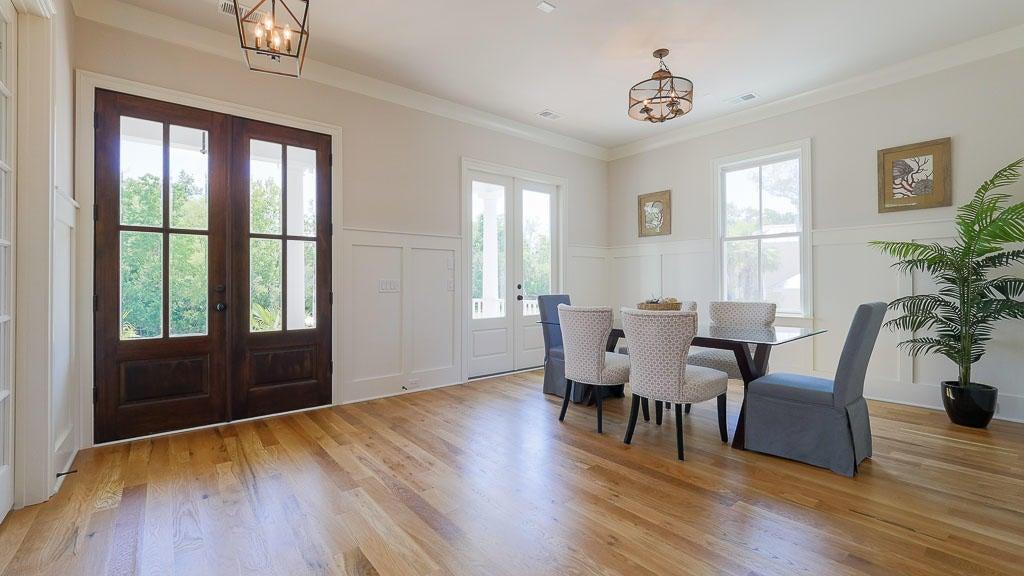Dunes West Homes For Sale - 2717 Fountainhead, Mount Pleasant, SC - 6
