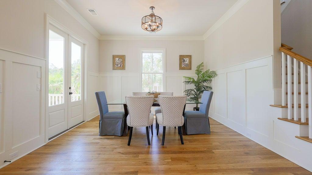 Dunes West Homes For Sale - 2717 Fountainhead, Mount Pleasant, SC - 7