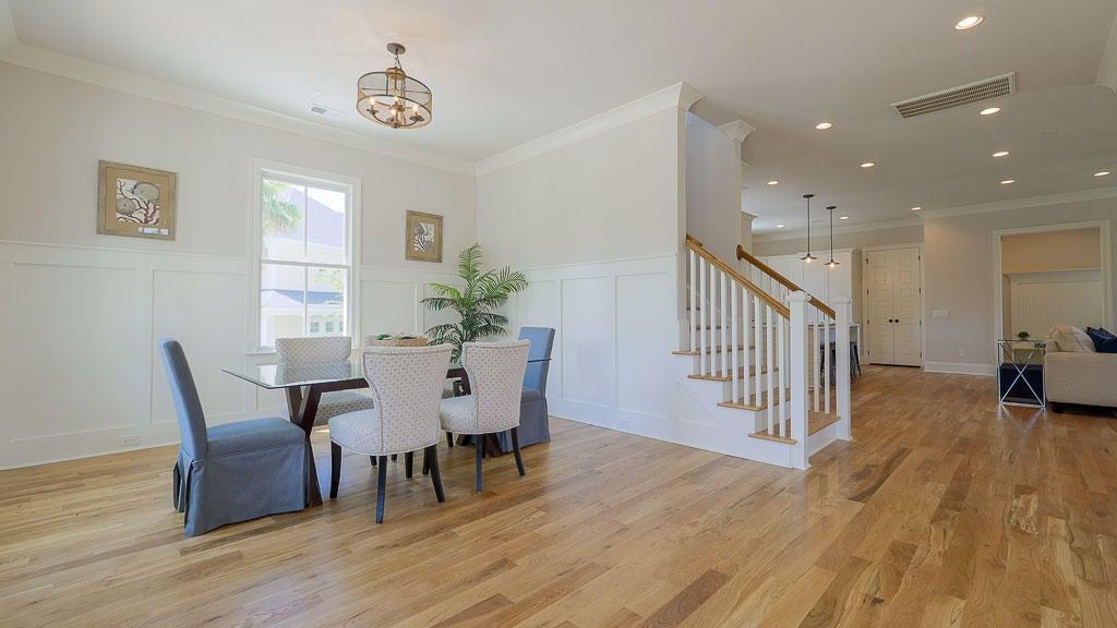 Dunes West Homes For Sale - 2717 Fountainhead, Mount Pleasant, SC - 8