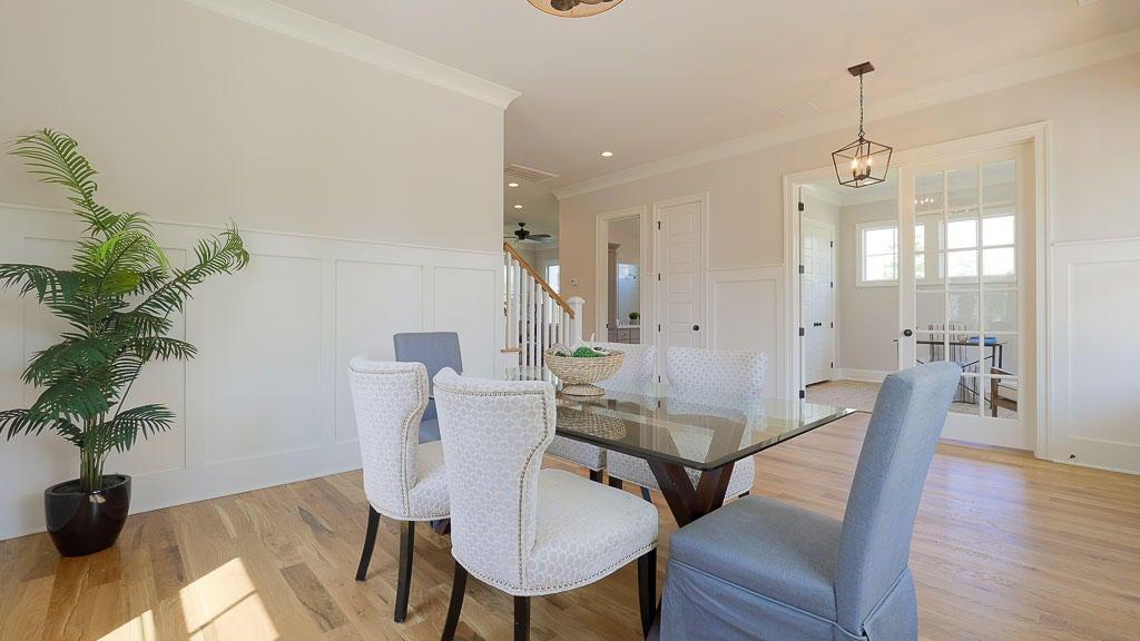 Dunes West Homes For Sale - 2717 Fountainhead, Mount Pleasant, SC - 9