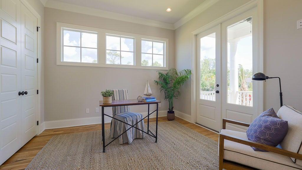 Dunes West Homes For Sale - 2717 Fountainhead, Mount Pleasant, SC - 10