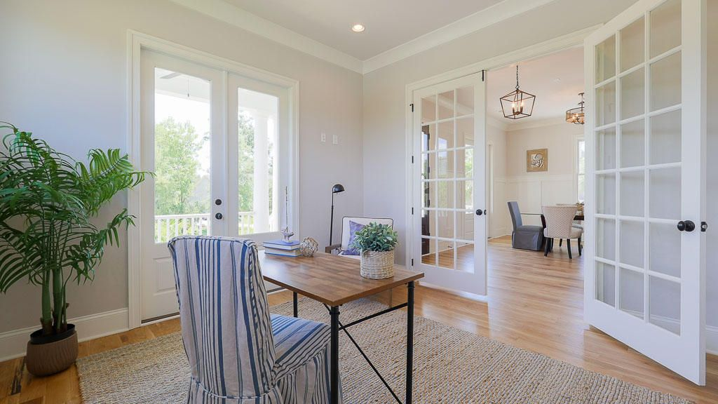 Dunes West Homes For Sale - 2717 Fountainhead, Mount Pleasant, SC - 11