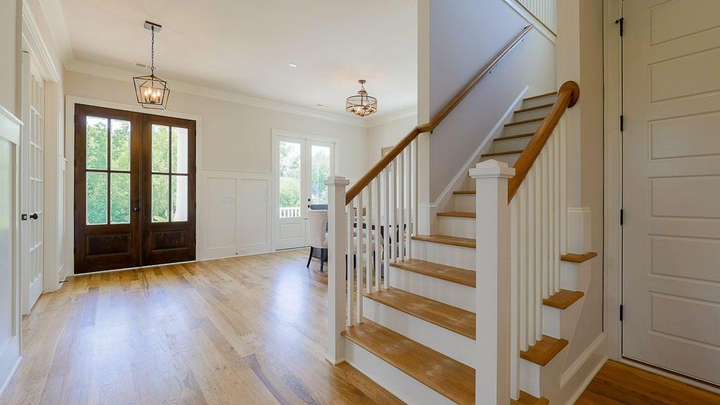 Dunes West Homes For Sale - 2717 Fountainhead, Mount Pleasant, SC - 12