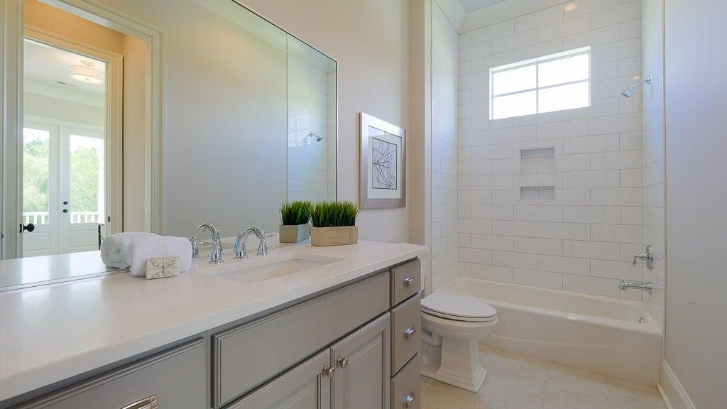 Dunes West Homes For Sale - 2717 Fountainhead, Mount Pleasant, SC - 33