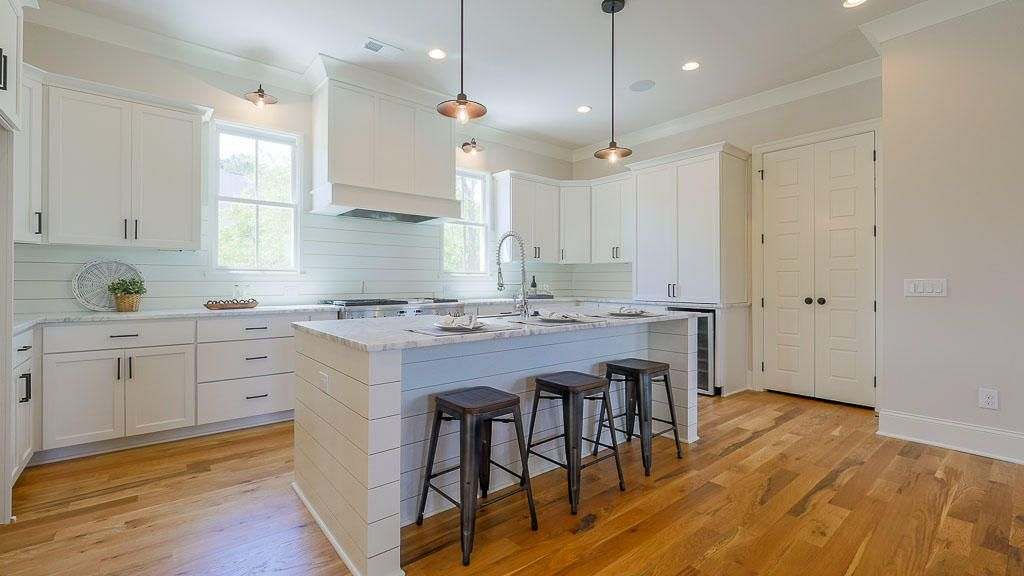 Dunes West Homes For Sale - 2717 Fountainhead, Mount Pleasant, SC - 14