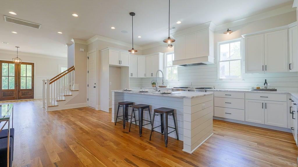 Dunes West Homes For Sale - 2717 Fountainhead, Mount Pleasant, SC - 13