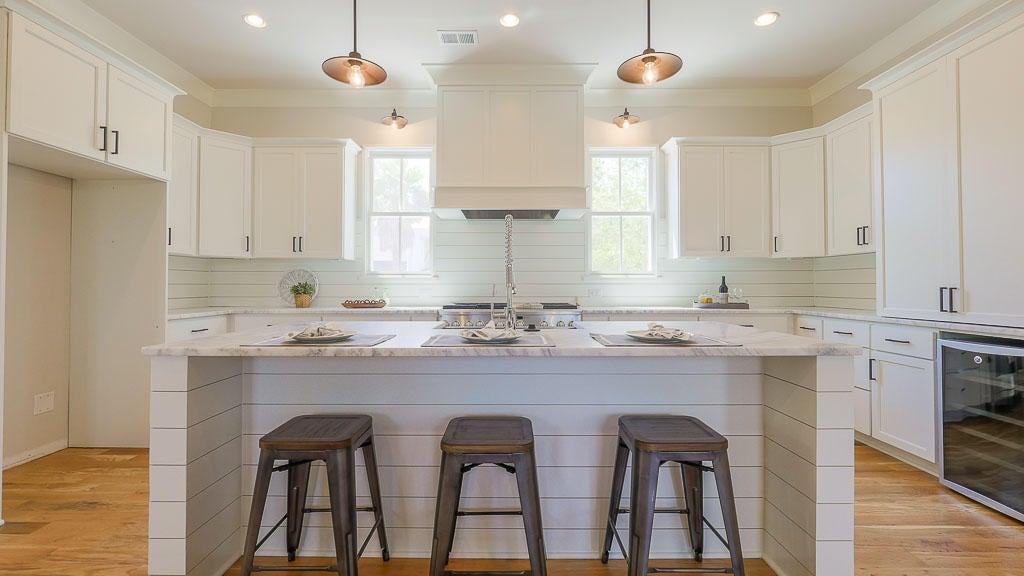 Dunes West Homes For Sale - 2717 Fountainhead, Mount Pleasant, SC - 16