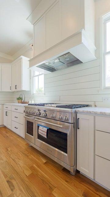 Dunes West Homes For Sale - 2717 Fountainhead, Mount Pleasant, SC - 17