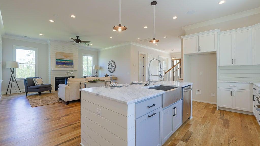 Dunes West Homes For Sale - 2717 Fountainhead, Mount Pleasant, SC - 18