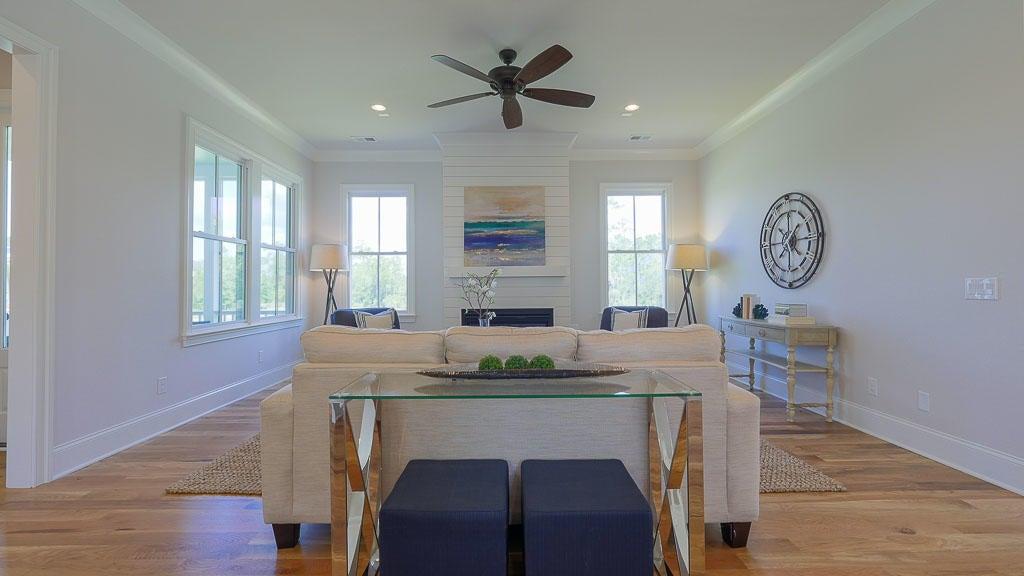 Dunes West Homes For Sale - 2717 Fountainhead, Mount Pleasant, SC - 20