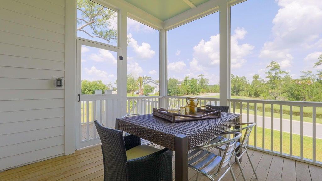 Dunes West Homes For Sale - 2717 Fountainhead, Mount Pleasant, SC - 69