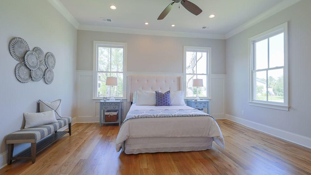 Dunes West Homes For Sale - 2717 Fountainhead, Mount Pleasant, SC - 26