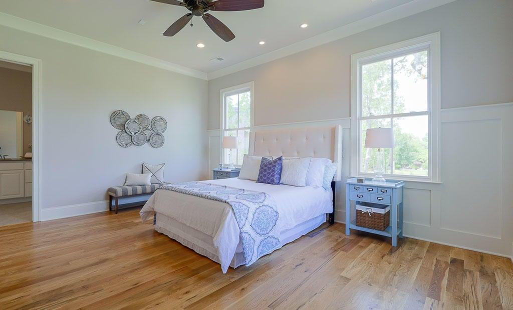 Dunes West Homes For Sale - 2717 Fountainhead, Mount Pleasant, SC - 27
