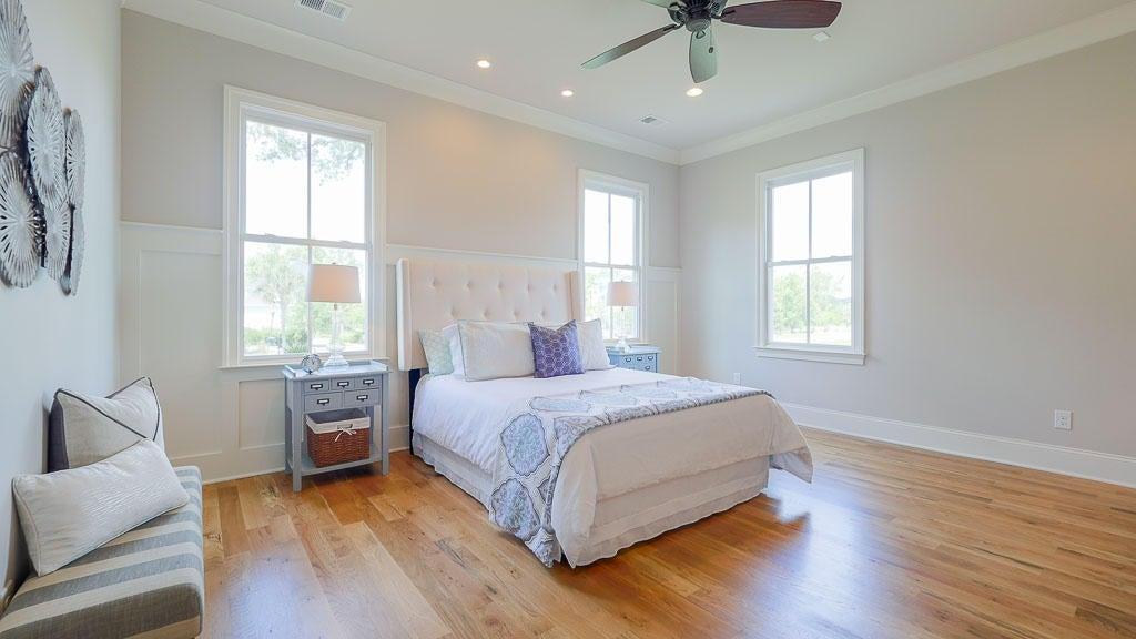 Dunes West Homes For Sale - 2717 Fountainhead, Mount Pleasant, SC - 28