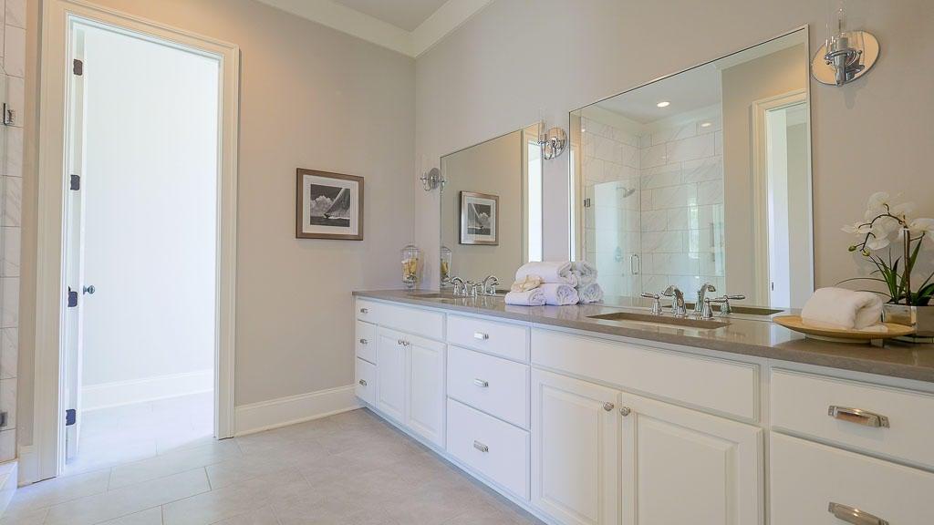 Dunes West Homes For Sale - 2717 Fountainhead, Mount Pleasant, SC - 29