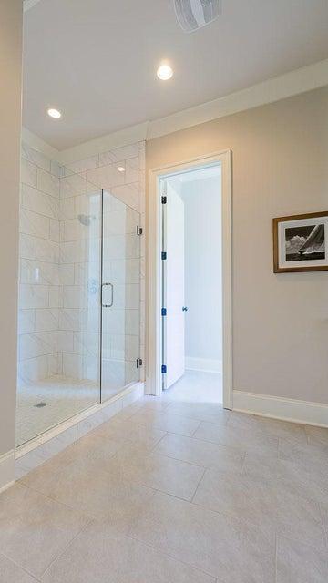 Dunes West Homes For Sale - 2717 Fountainhead, Mount Pleasant, SC - 30