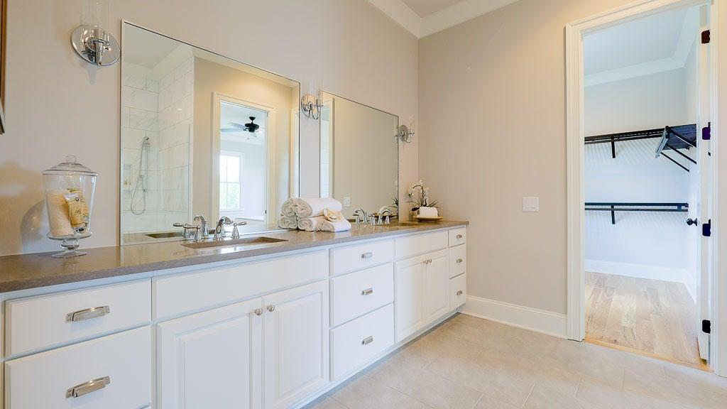 Dunes West Homes For Sale - 2717 Fountainhead, Mount Pleasant, SC - 31