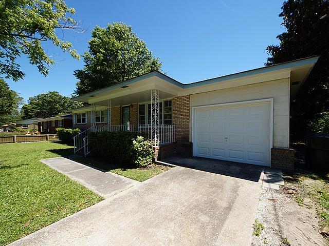 105  Elmora Avenue Goose Creek, SC 29445