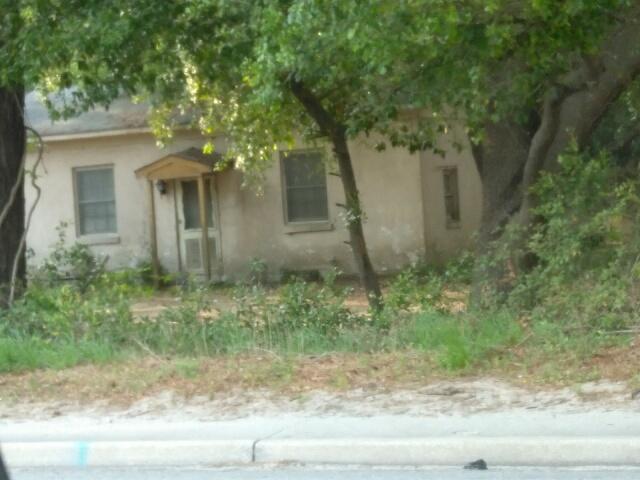 6044  Savannah Highway Ravenel, SC 29470