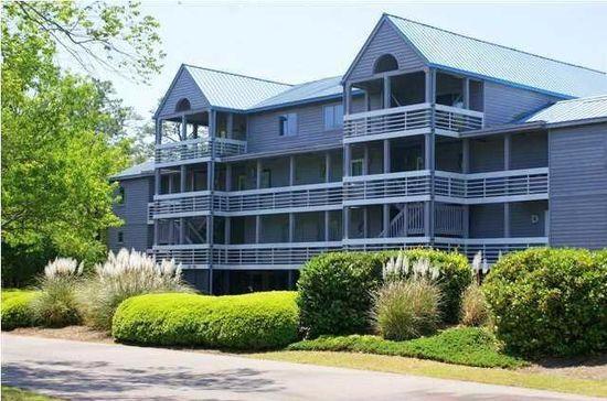 2420  Racquet Club Drive Seabrook Island, SC 29455
