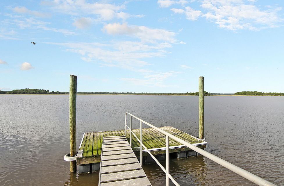 625  River Road Johns Island, SC 29455