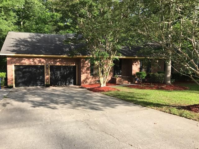 408  Red Fox Run Summerville, SC 29485