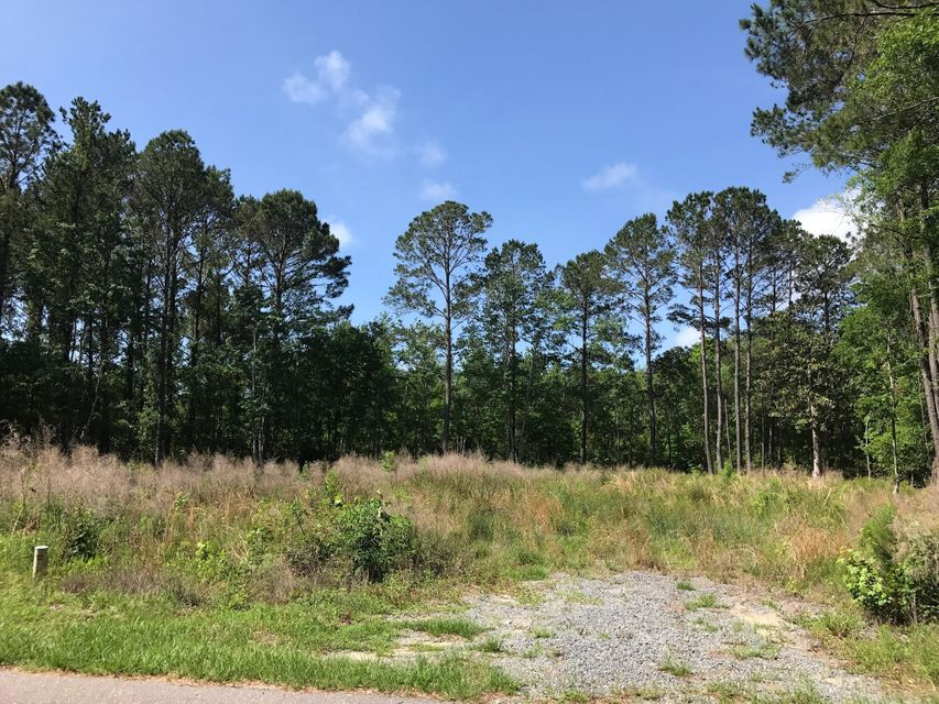 1003  Theodore Road Awendaw, SC 29429